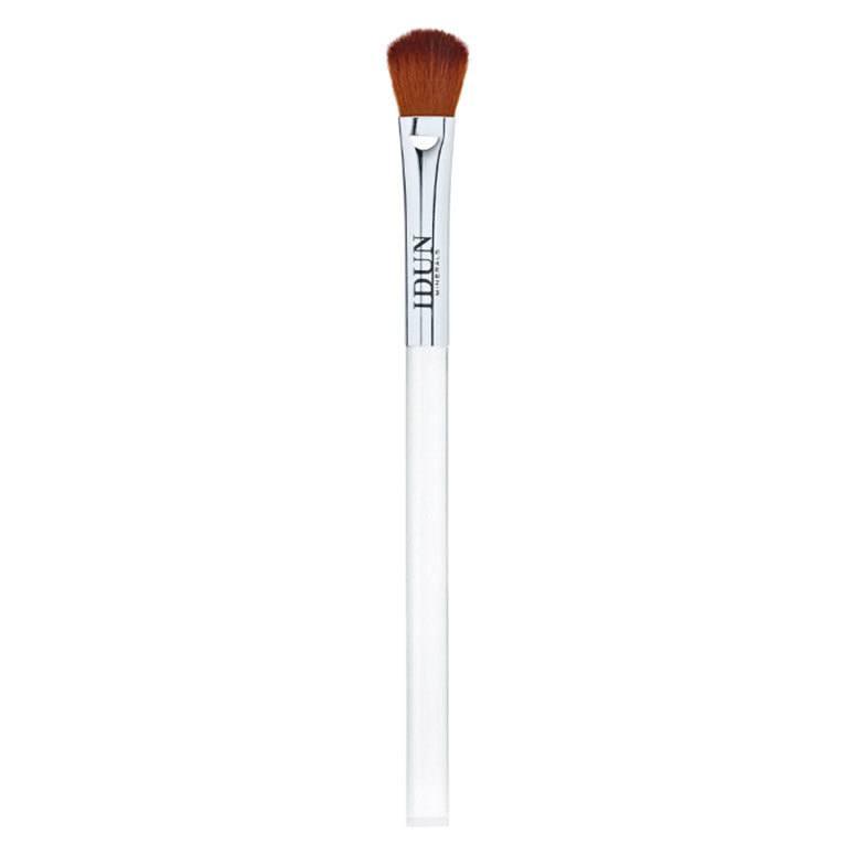 IDUN Minerals Blending Brush