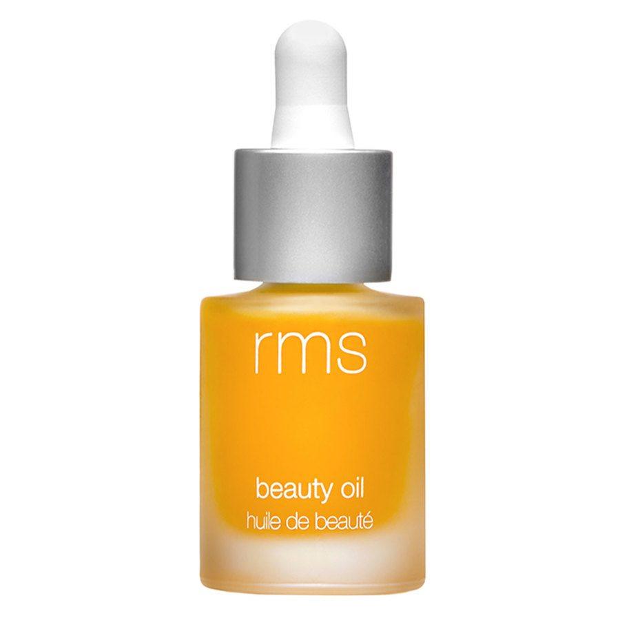 RMS Beauty Oil Mini (15ml)