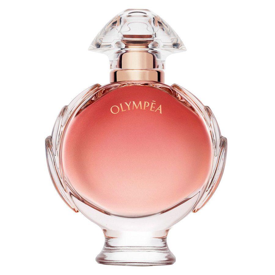 Paco Rabanne Olympéa Legend Eau De Parfum 30 ml