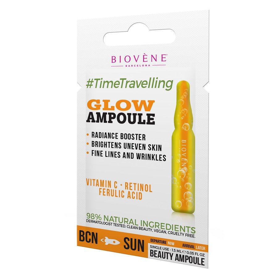 Biovène Glow Ampoule (1,5 ml)