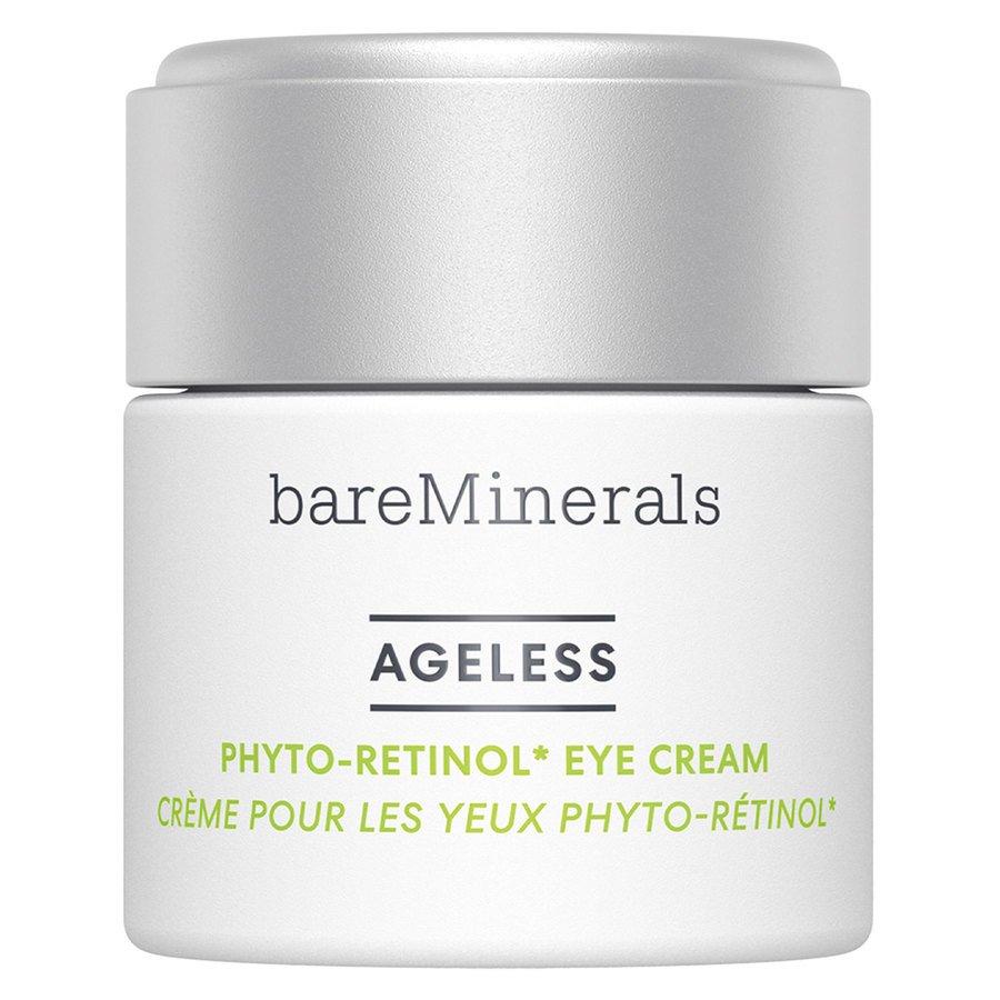 bareMinerals Ageless Phyto-Retinol Eye Cream