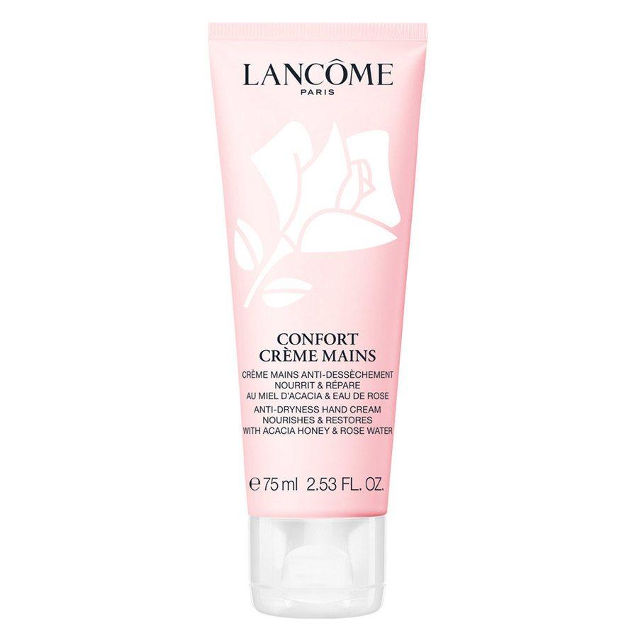 Lancôme Confort Hand Cream 75ml