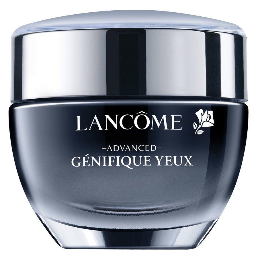 Lancôme Génifique Eye Cream (15 ml)