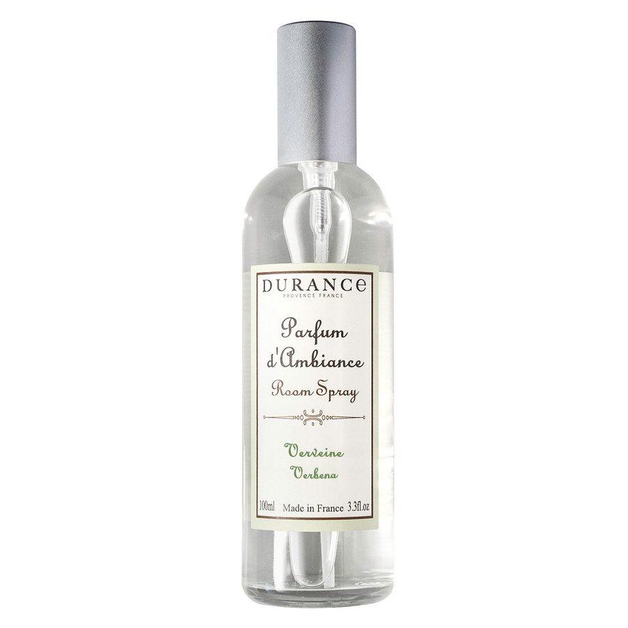 Durance Home Perfume Raumduft (100 ml), Verbena