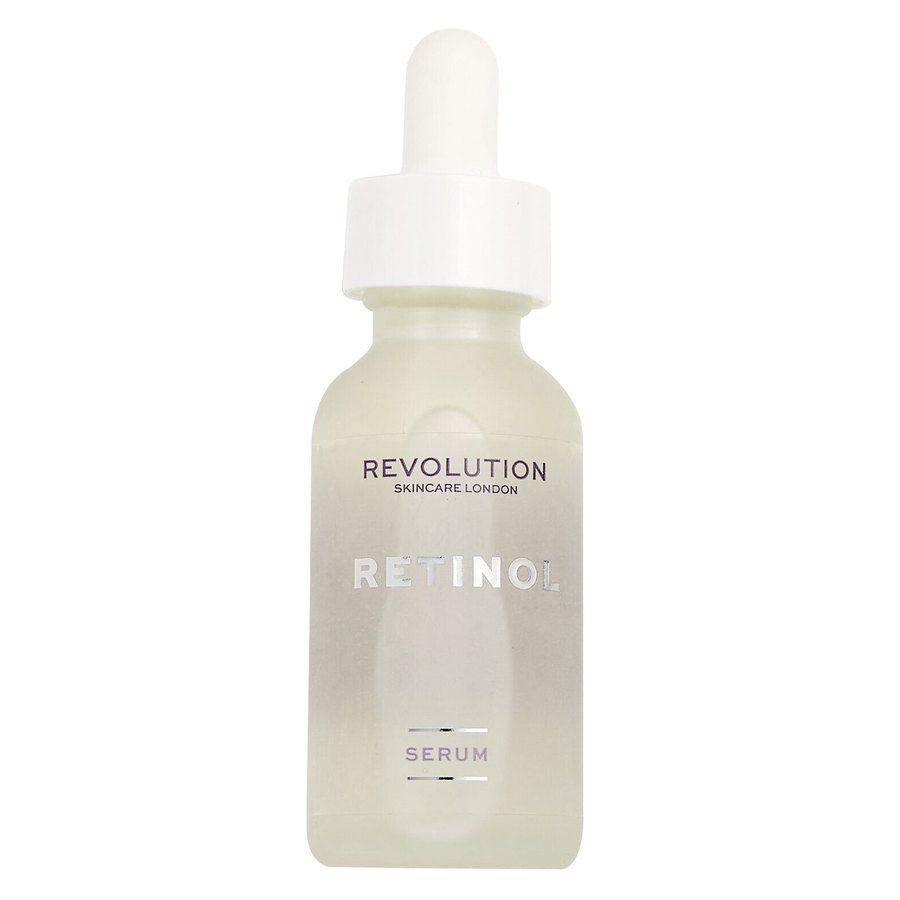 Revolution Skincare Retinol Serum 30ml