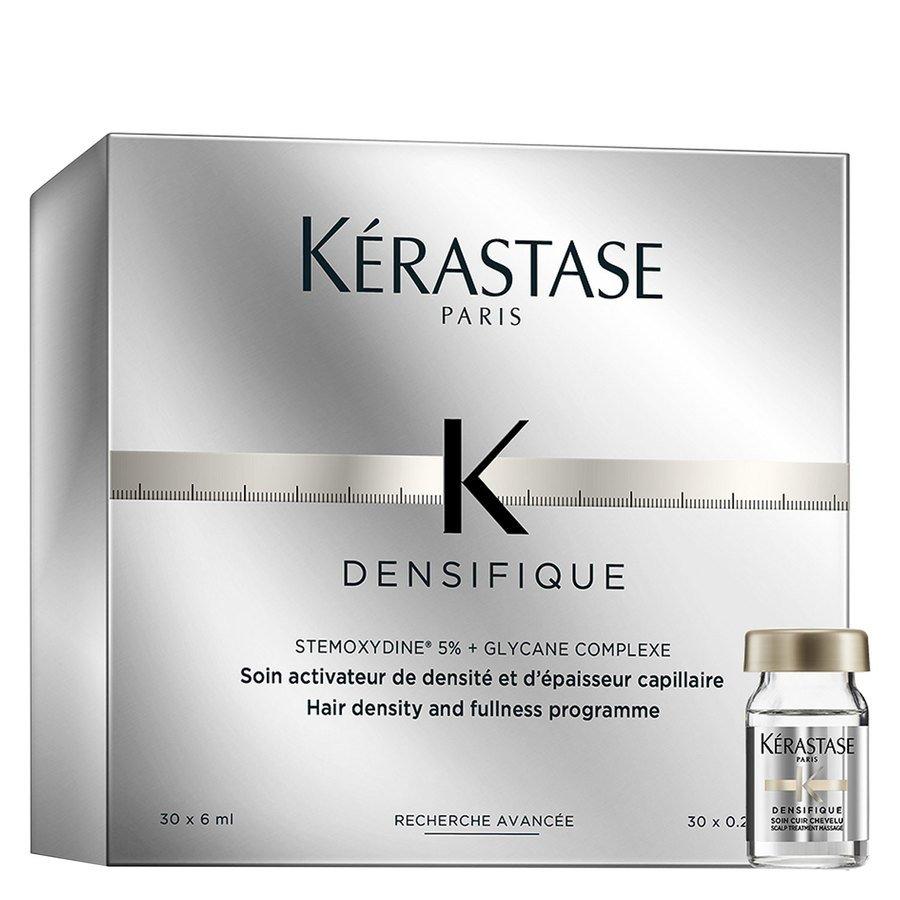 Kérastase Densifique Cure Densifique Femme (30 x 6 ml)