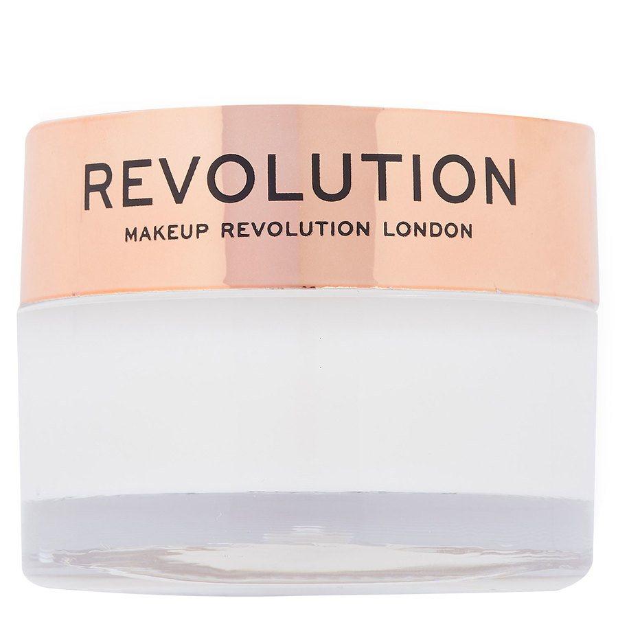 Makeup Revolution Dream Kiss Lip Balm Cravin' Coconuts 12 g
