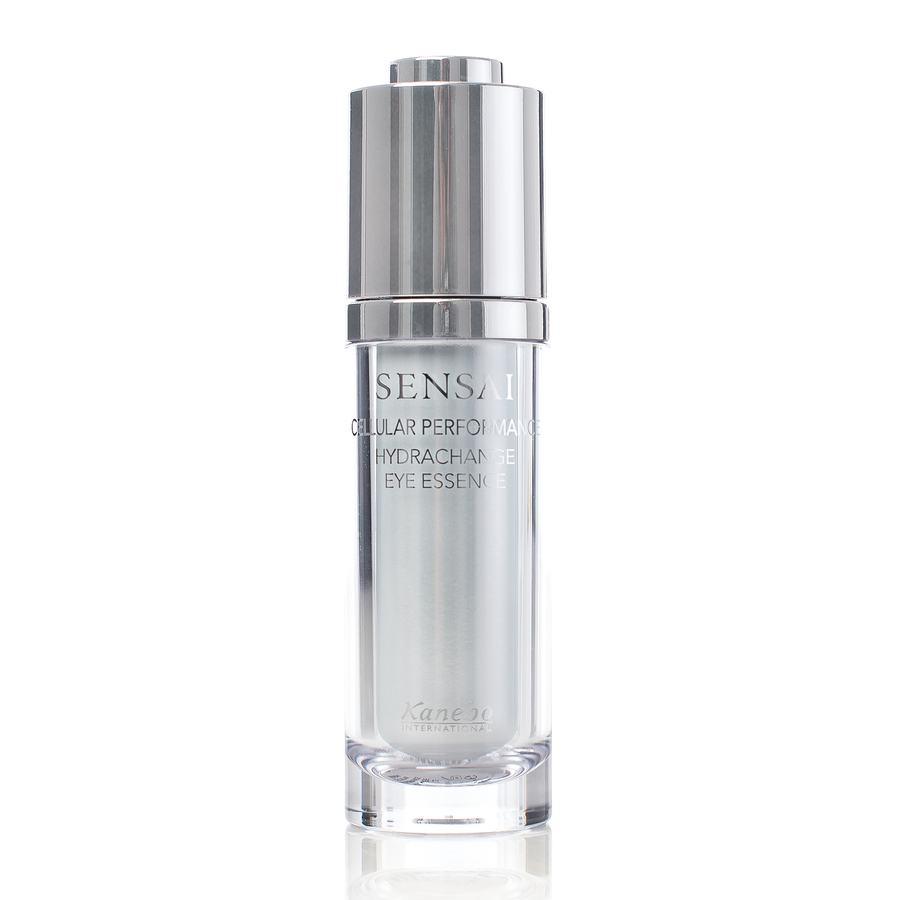 Sensai Cellular Performance Hydrachange Eye Essence (15 ml)