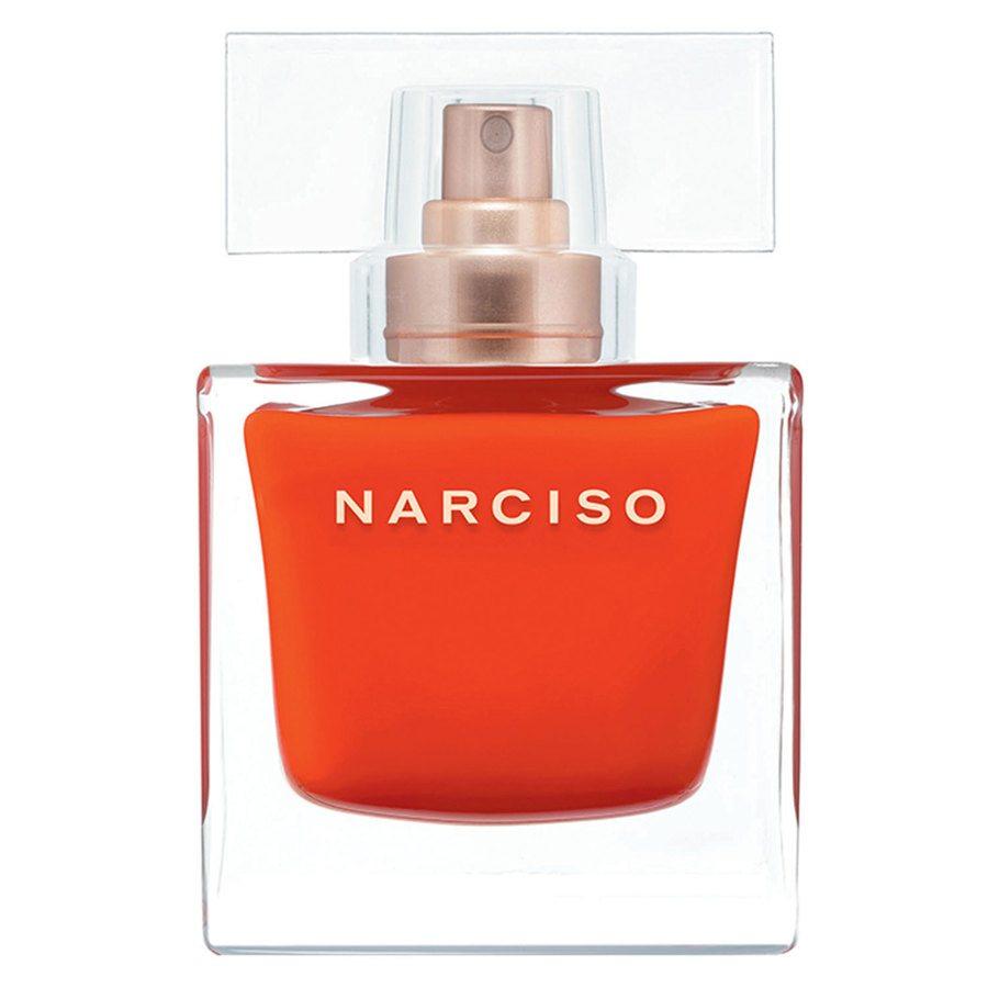 Narciso Rodriguez Narciso Rouge Eau De Toilette Rouge (30 ml)