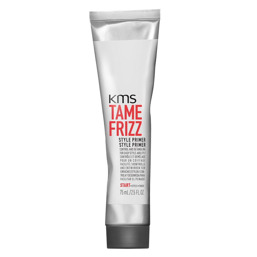 KMS Tamefrizz Style Primer (75ml)