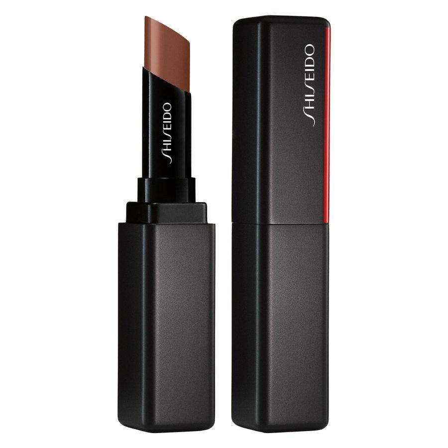 Shiseido ColorGel Lipbalm, 110 Juniper (1,6 g)