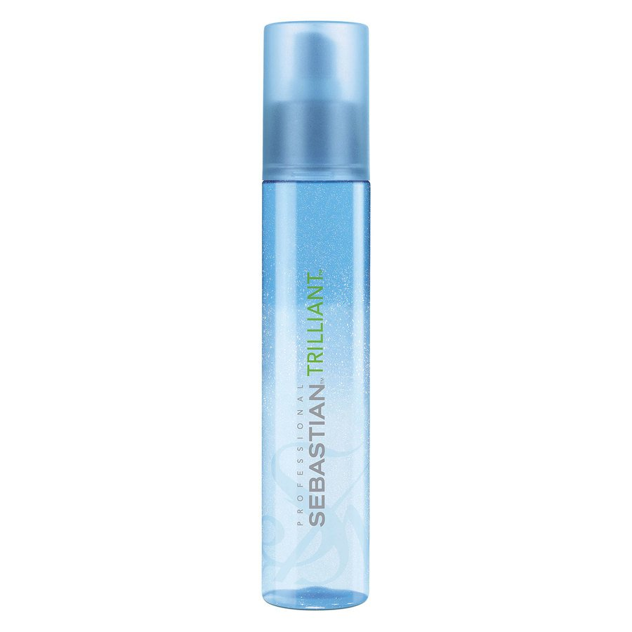 Sebastian Professional Trilliant 150ml