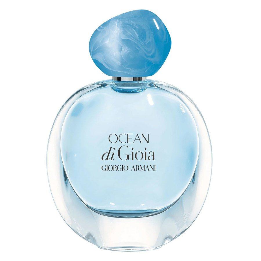 Giorgio Armani Ocean Di Gioia Eau De Parfum (50ml)