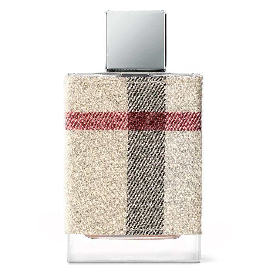 Burberry London For Women Eau De Parfum 50ml