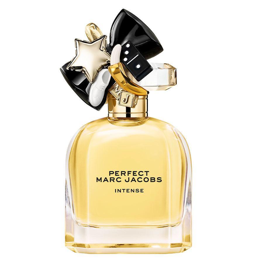 Marc Jacobs Perfect Marc Jacobs Intense Eau De Parfum 30 ml