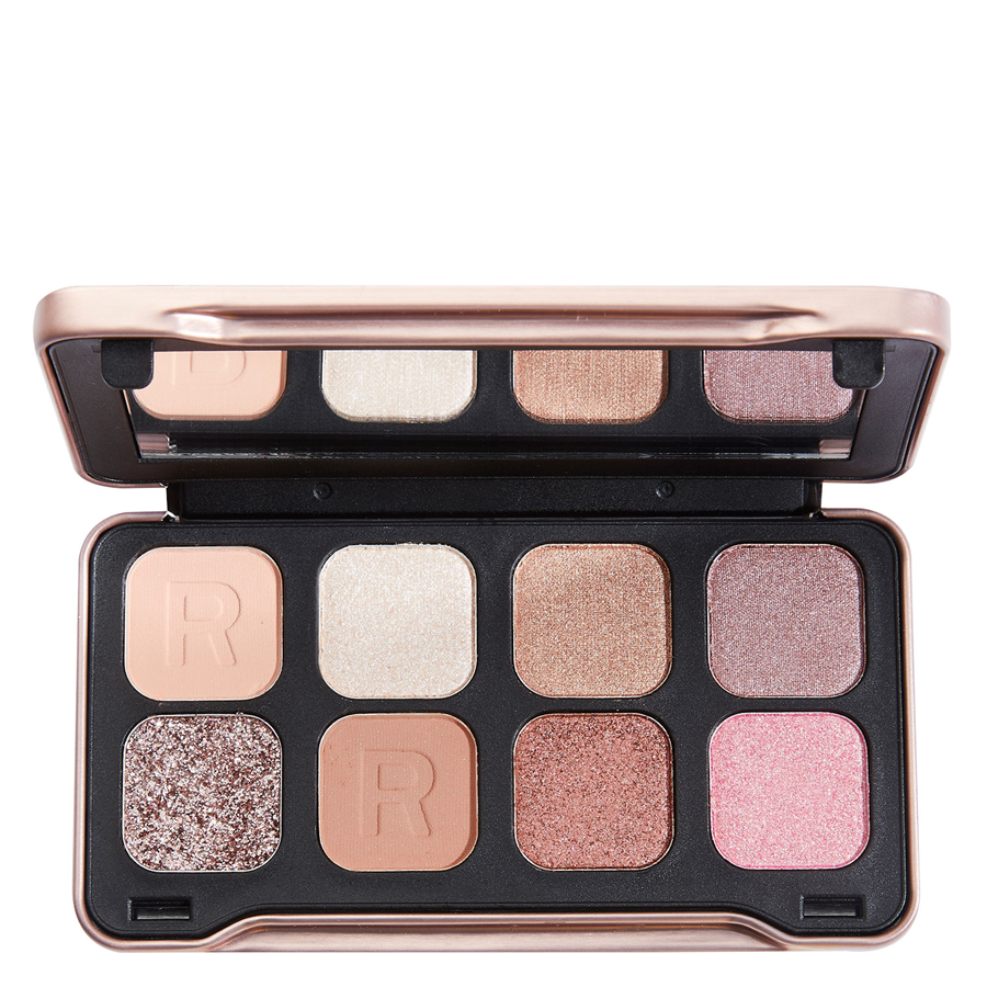 Makeup Revolution Forever Flawless, Dynamic Eternal 8 x 1 g