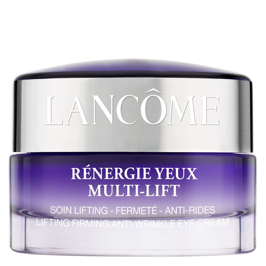 Lancôme Rénergie Multi Lift Eye Cream (15 ml)