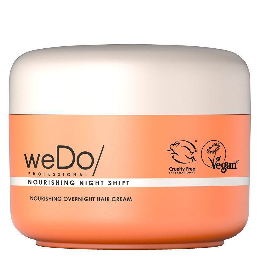 weDo/ Nourishing Night Shift (90 ml)