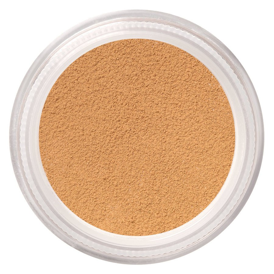 BareMinerals Original Foundation Spf 15, Light (8 g)