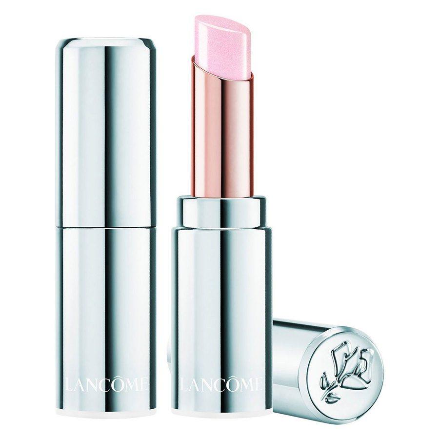 Lancôme Mademoiselle Balm Tinted Hydrating Lipstick, 002 (3,2 g)