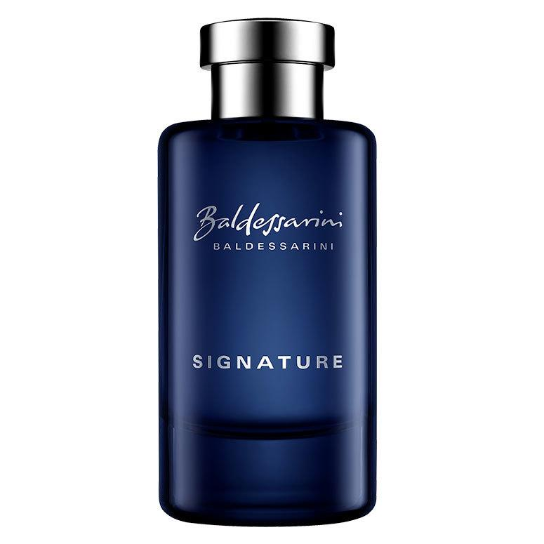 Baldessarini Signature After Shave Lotion 90ml