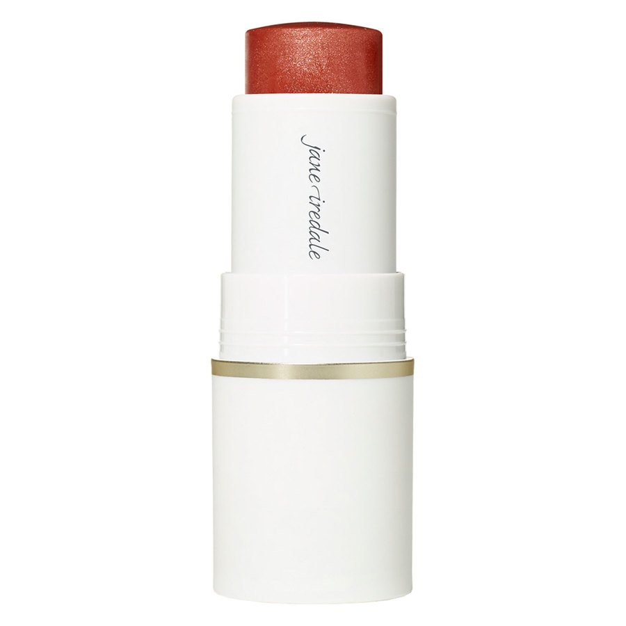 Jane Iredale Glow Time Blush Stick, Aura 7,5g