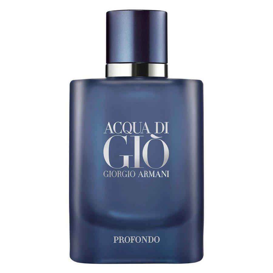 Giorgio Armani Acqua Di Giò Profondo Eau De Parfum (40 ml)