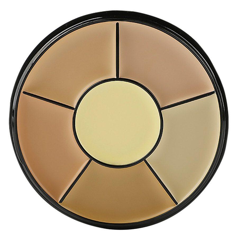Smashit Cosmetics Concealer Weel