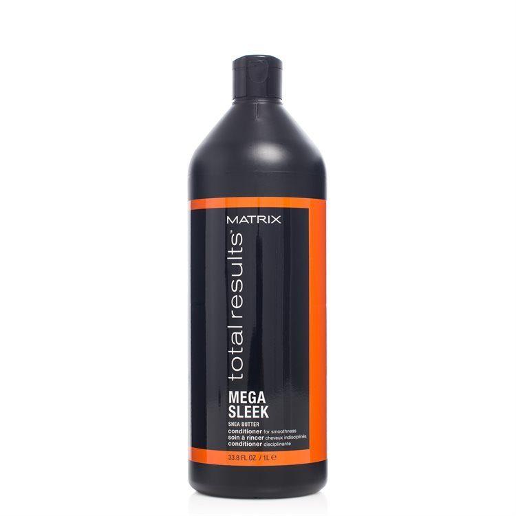 Matrix Total Results Mega Sleek Conditioner (1000 ml)