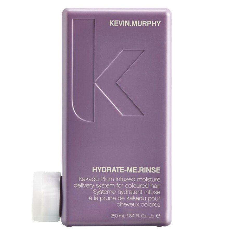 Kevin Murphy Hydrate-Me.Rinse Haarspülung (250 ml)