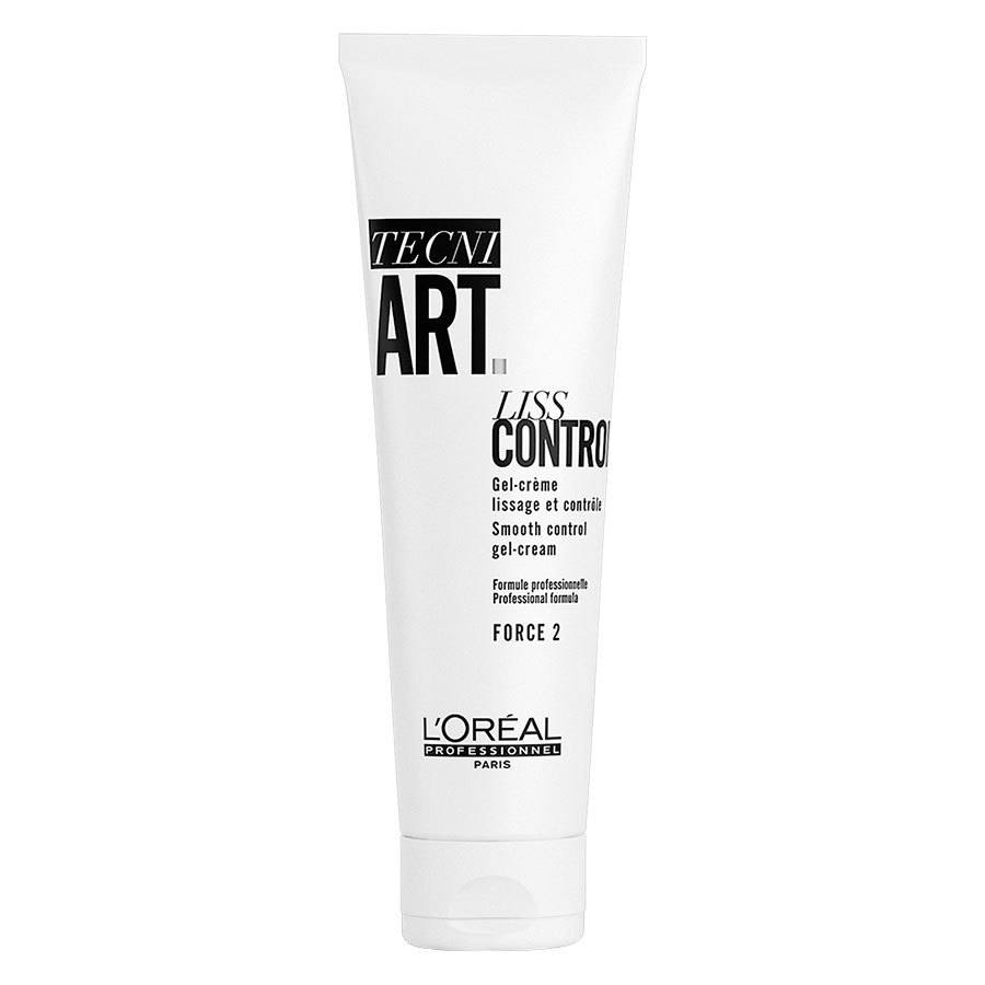 L'Oréal Professionnel Tecni.Art Liss Control (150 ml)