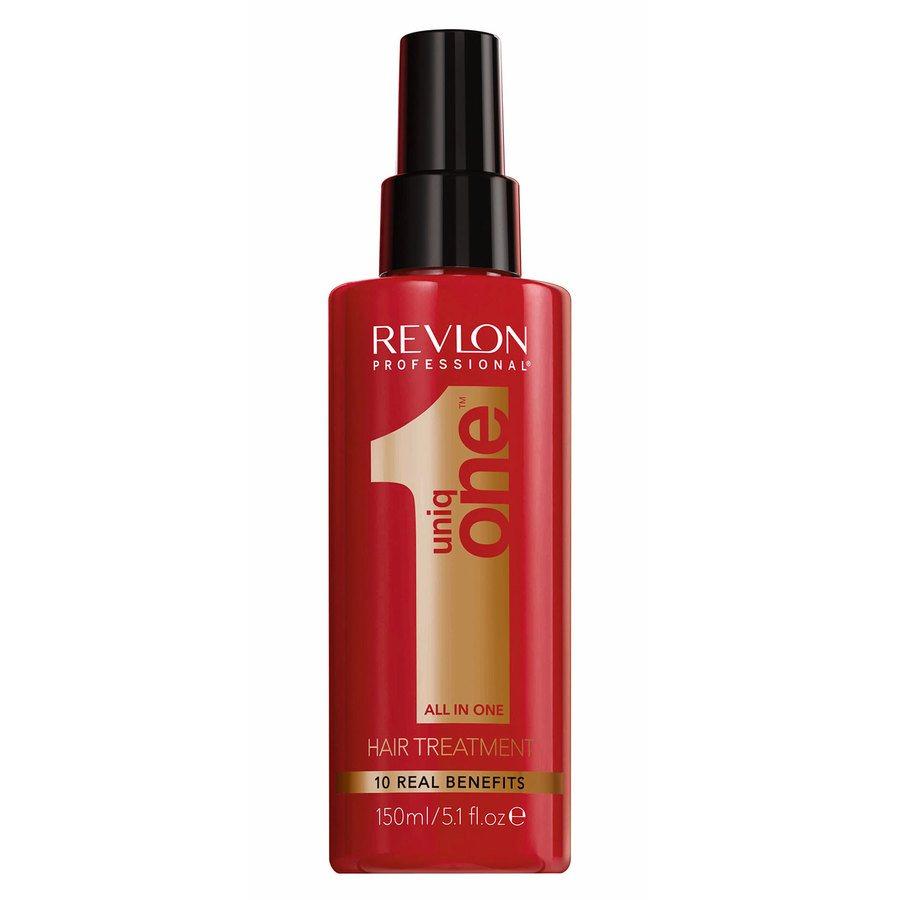 Revlon Professional Uniq One All In Hair Treatment 150 ml