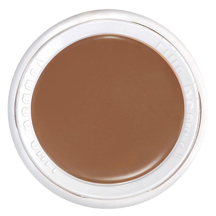 RMS Beauty LipShine, Trance (5,67 g)