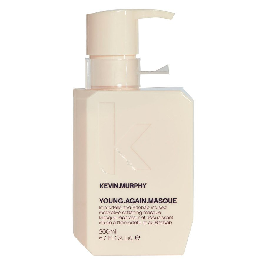 Kevin Murphy Young Again Masque (200 ml)