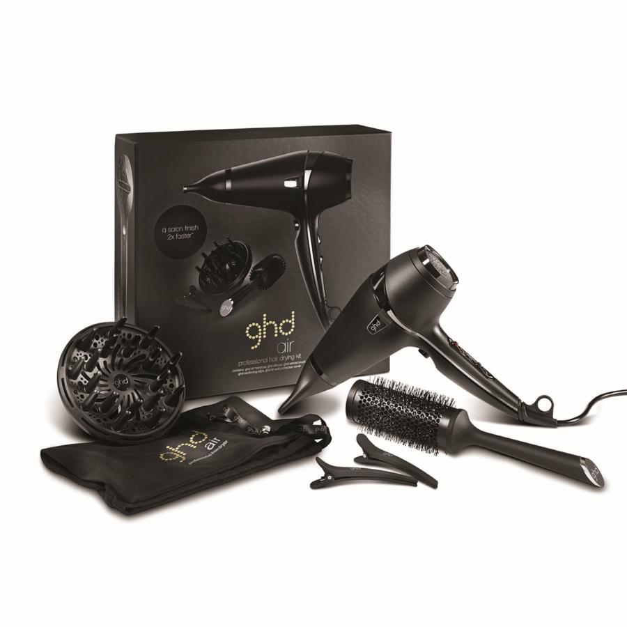 ghd air® hair drying kit