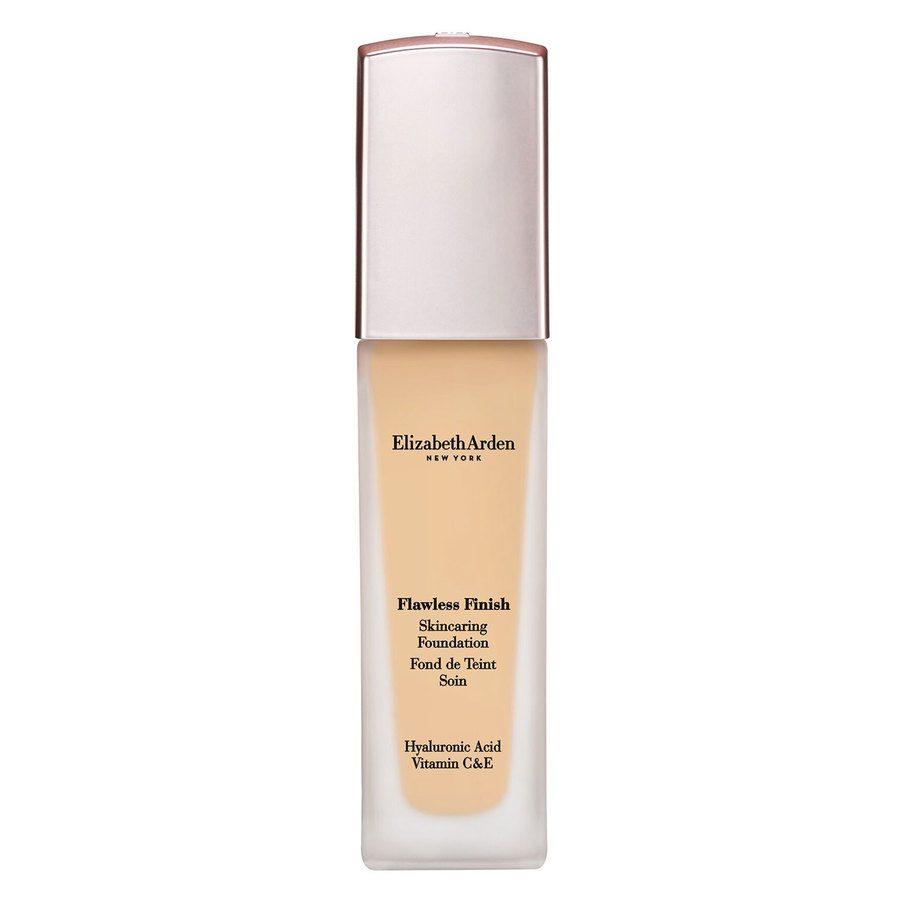 Elizabeth Arden Flawless Finish Skincaring Foundation, 230N 30ml