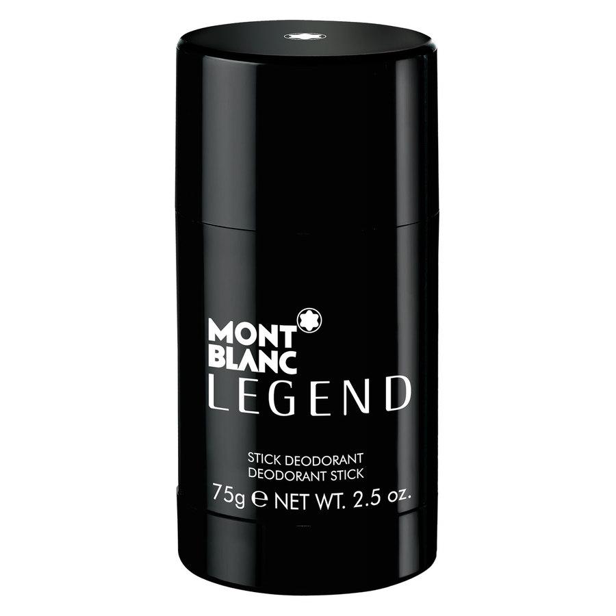 Mont Blanc Legend Deo-Stick (75 g)