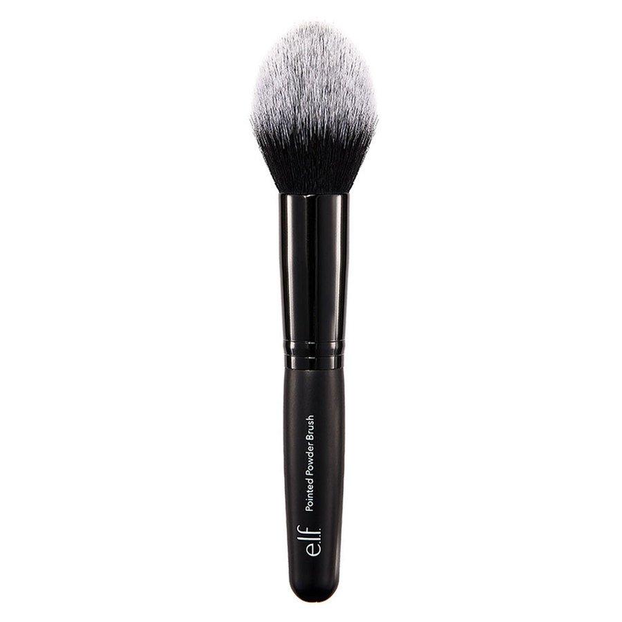 e.l.f Pointed Powder Brush