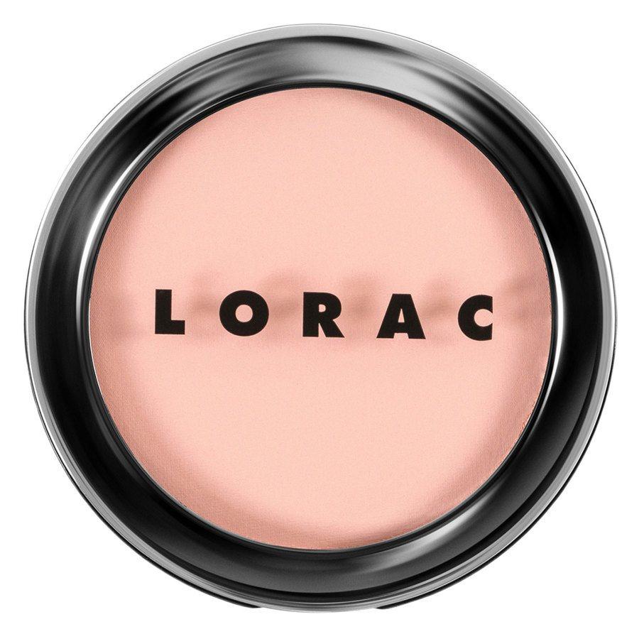 Lorac Color Source Buildable Blush Tinge, 4,8g