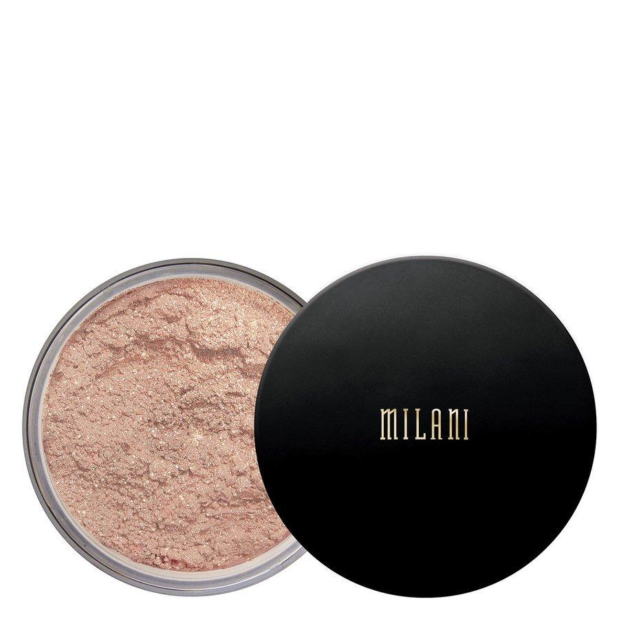 Milani Make It Last Setting Powder, Radiant 3,9g