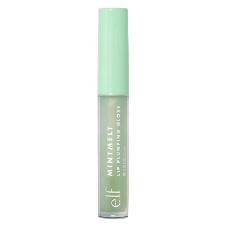 e.l.f Cosmetics Mint Melt Gloss, A Hint Of Mint 2,5ml