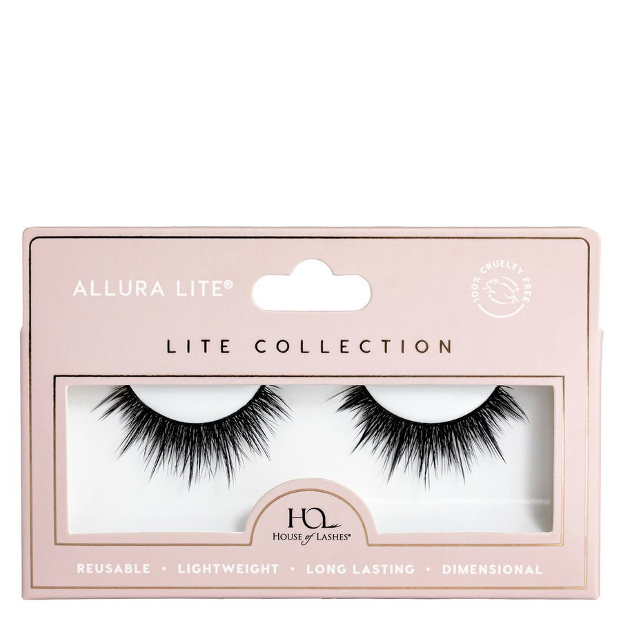 House Of Lashes Allura Lite®