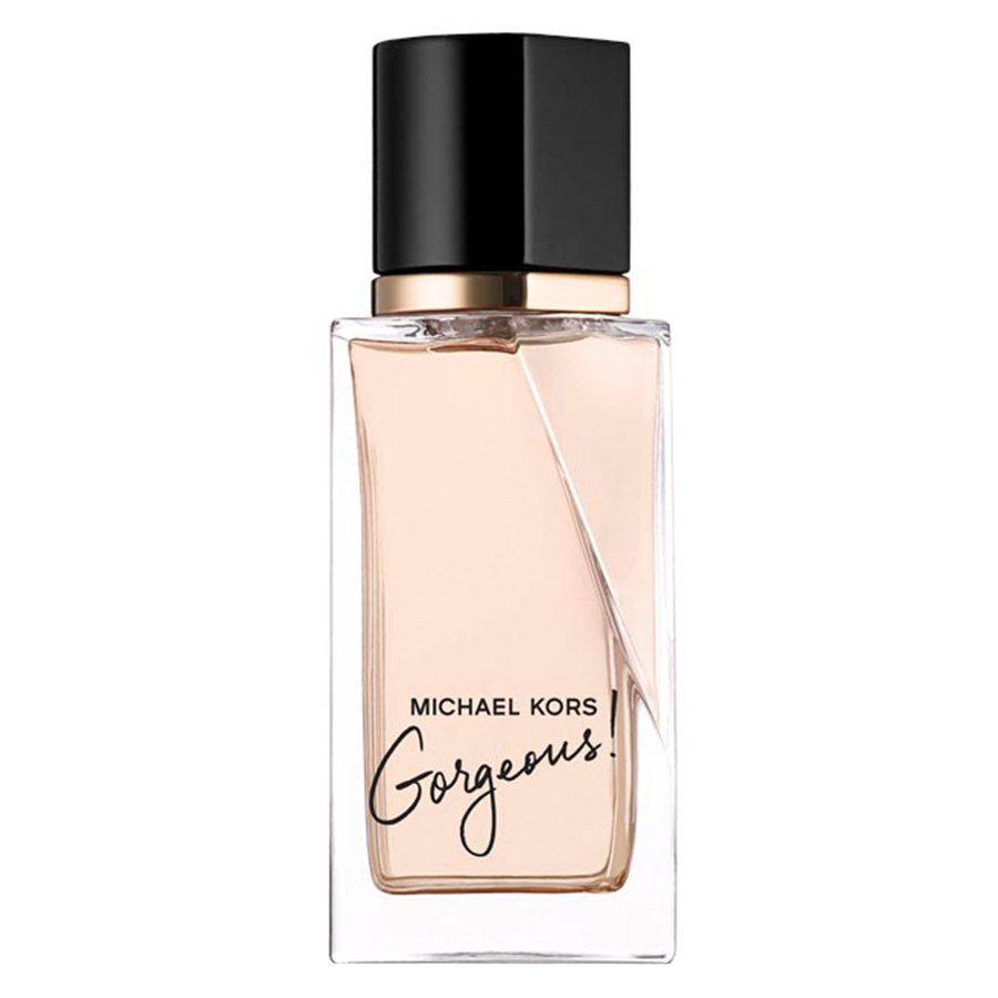 Micheal Kors Gorgeous Eau De Parfum 30 ml