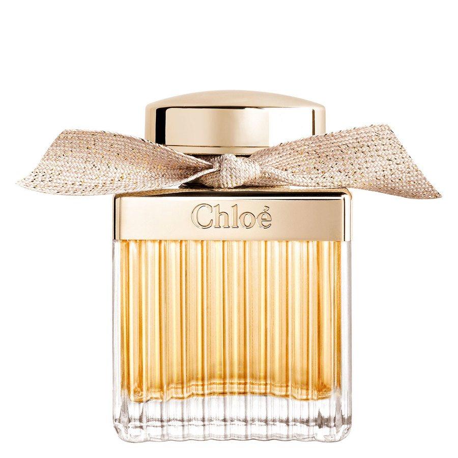 Chloé Signature Absolu Eau De Parfum 75ml