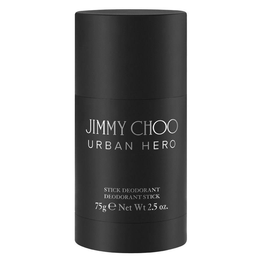 Jimmy Choo Urban Hero Deodorant Stick (75 g)