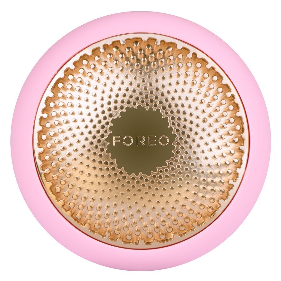 Foreo UFO 2, Pearl Pink