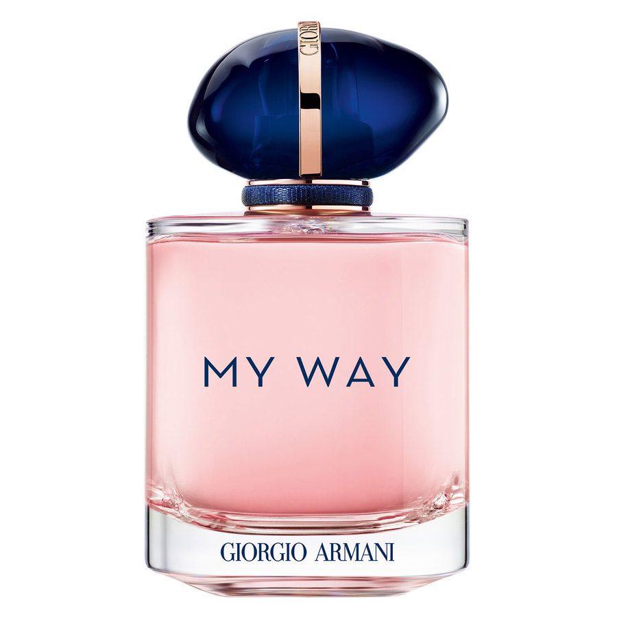 Giorgio Armani My Way Eau De Parfum (90 ml)