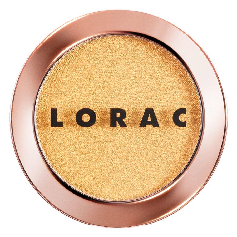 Lorac Light Source Mega Beam Highlighter Glow For Gold, 5,6g