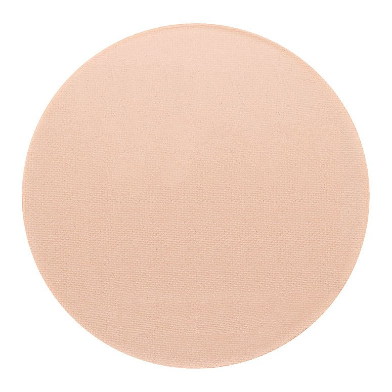 IDUN Minerals Eyeshadow Primer Näckros 2.8g
