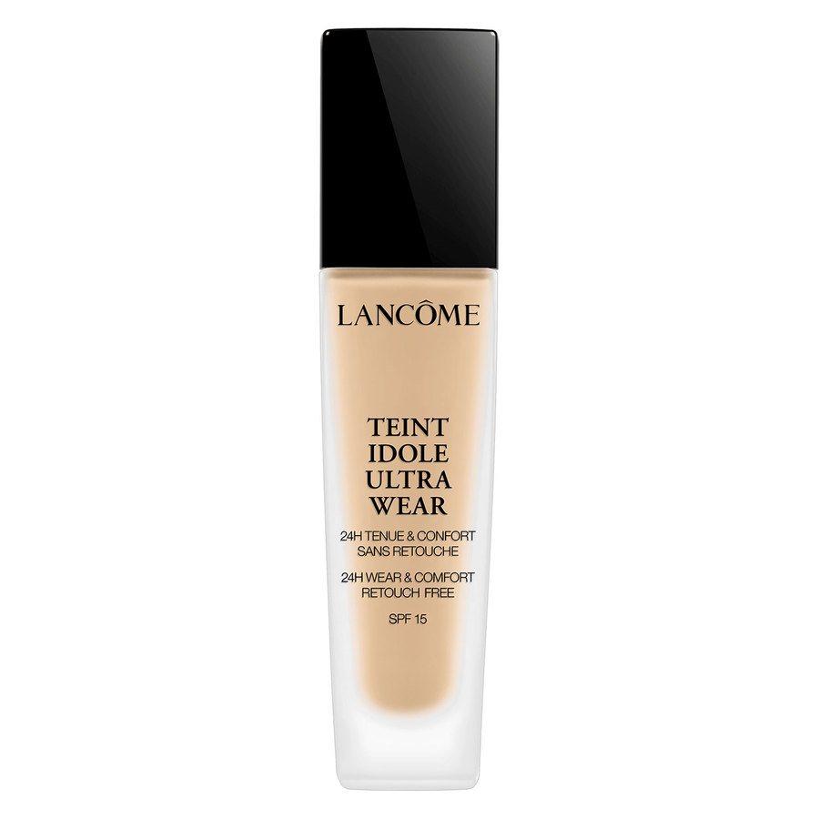 Lancôme Teint Idole Ultra Wear Foundation #021 Beige Jasmin 30ml